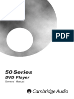 DVD 50 Series User Manual - English.pdf