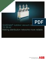 Gridshield Brochure 1VAL245401-DB Rev E(1)