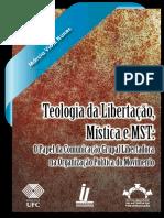 livro teologia da libertação mística e mst - Márcia Vidal 2014_liv_mvnunes.pdf