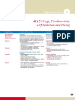 ACLS Drugs (2010)