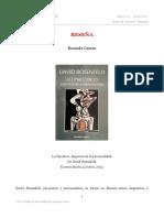 3.Rosend Camon. Lo Psicotico. PDF DEF1