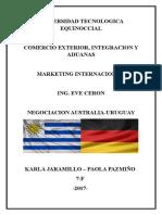 ALEMANIA - URUGUAY.docx