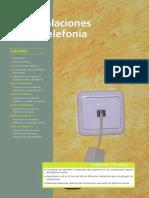 instalacionesdetelefonia-120902231520-phpapp02.pdf