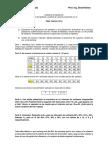 nuevo taller estadística.docx