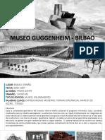 museoguggenheimbilbao-131023135513-phpapp01