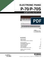 yamaha_p-70-p-70s.pdf