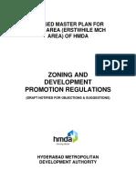 ZoningRegulations_DPR_Erst_MCH_RMP_Final_121209.pdf