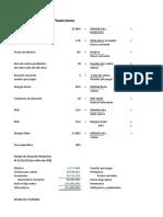 Grupo 1 Control de Recursos Financieros v0.2