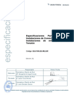INSTALACIONESDEENLACE,0.pdf