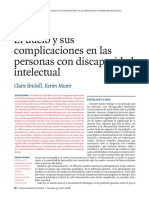 DUELO EN PERSONAS DISCAPACITADAS_68-76.pdf