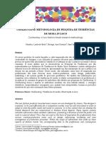 5º_ENPModa_2015_COOLHUNTING - METODOLOGIA DE PESQUISA DE TENDÊNCIAS DE MODA IN LOCO.pdf