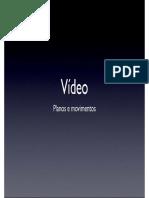planos_movimentos.pdf