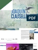 Catálogo XI Bienal Joaquín Clausell 2015.pdf