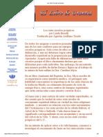 Los siete círculos psíquicos.pdf