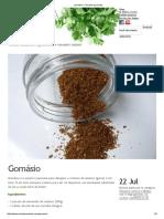 Gomásio _ Receita para tudo.pdf