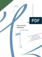 Ejemplo 19-EdPrimaria-Practica-13M.pdf