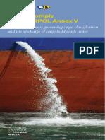 MARPOL Annex V - Checklist Updated.pdf