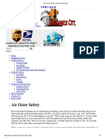 AIR HOIST SAFETY Where Oilfield Lives!.pdf