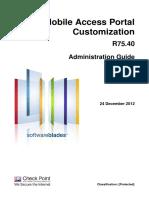 CP_R75.40_MobileAccess_PortalCustomization.pdf