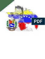 PROTECCIÓN Y DESARROLLO ESTUDIANTIL.docx