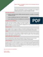 RESUMEN PROYECTO SOCIO PRODUCTIVO.doc