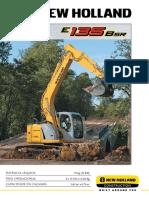 E135B_SR_Escavadeira_Hidraulica.pdf