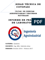Formato Informe de Laboratorio (2)