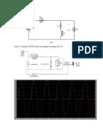 Lab 5 electrónica de potencia UTP PANAMA