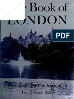 The Book of London (Photo Art Ebook).pdf