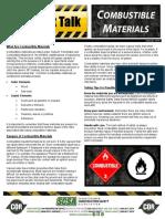 2 Combustible Materials Feb2015
