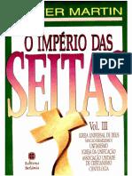 O Império das Seitas VOL. III - Walter Martin.pdf