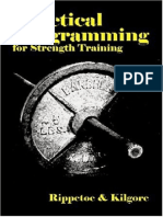 266485319-Rippetoe-Kilgore-Practical-Programming-for-Strength-Training.pdf