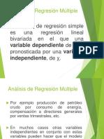 Apuntes de Análisis de Regresión Múltiple_Estadítica