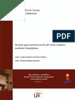 PFC_DEFINITIVO.pdf