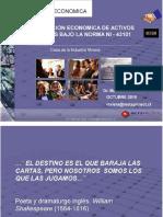 Valoracion activos - Manuel Viera.pdf