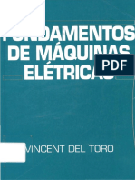 352284648-Fundamentos-de-Maquinas-Eletricas-Del-Toro-pdf.pdf