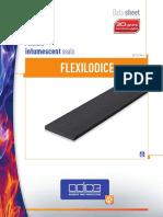 Flexilodice 1.6 Rev.2 Us