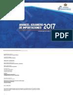 Arancel_2017.pdf.pdf