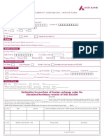 Travel-Currency-Card-Reload-Form (3).pdf