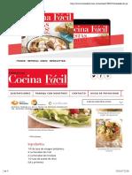 Recetas de ensaladas con fruta.pdf