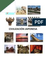 07 HAU1-3B-CHAVEZ-Jessica-16noviembre2017.pdf