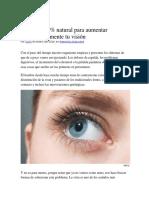 vista y huesos receta los médicos.docx