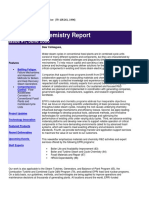 Materials Report EPRI 2006 MANY Links NNB