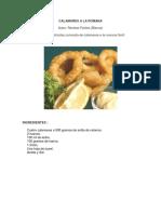 Calamares a la Romana.pdf
