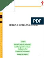 CCCC.pdf