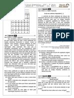 5ª P.D - 2017 (5ª ADA - 1ª etapa - Ciclo III) - PORT. 3ª Série (E. M) - BPW.doc