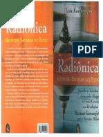 258036401-Radionica-Medicina-Sagrada-Egito.pdf