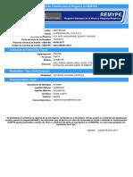 SolicitudAceptada_20601959128 (1)