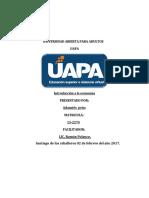 asignacion 1 unidad 4.docx