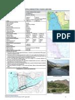 ACCGENR_12.pdf